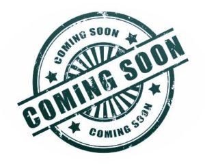 Coditix is coming soon